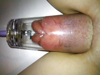 Pumping Pussy on touching Easy touch off out of one's mind wowimbig